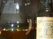 Tasting Notes: Connoisseurs Choice: Glenlochy 1974