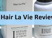 Hair Review: Exposing This Wildly Popular Formula