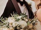 Non-Religious Wedding Vows Your Unique Ceremony