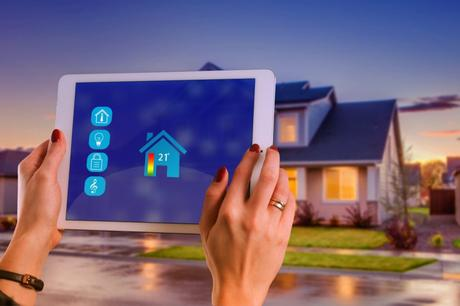 4 Easy to Use Smart Home Appliances for New Techies