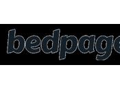 Backpage Alternatives: Best Sites Like