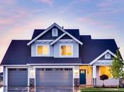Seven Essential Tips First Time Home Owners
