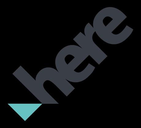 HERE launches AI-based Live Sense Software Development Kit (SDK)