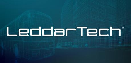 LeddarTech Garners Praise and Recognition for Strategy, Marketing, and Technology