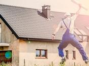 Tips Finding Reliable Home Contractor