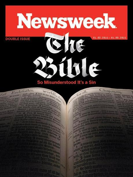 Has the Teaching in the New Testament Become Corrupted Over Time?