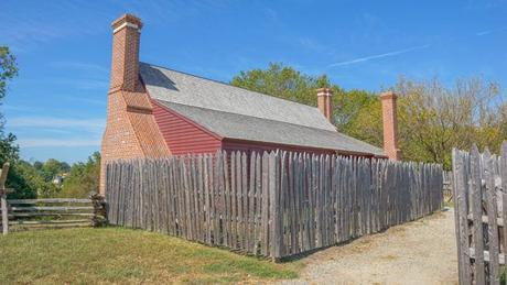 Things to Do in Fredericksburg, VA, With the Your Ticket to History Pass