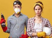 Important Skills Homeowners