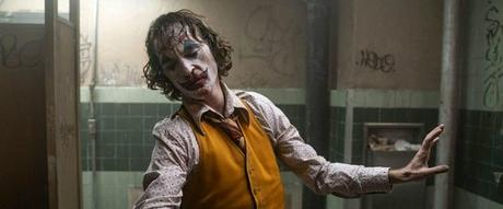 Movie Review: 'Joker' (Second Opinion)