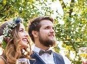 Wedding Cocktail Hour Songs Your Perfect Playlist