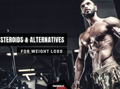What Best Steroids Weight Loss Their Legal Alternatives