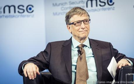 Bill_Gates_MSC_2017