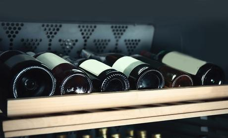 How to Choose the Perfect Wine Fridge