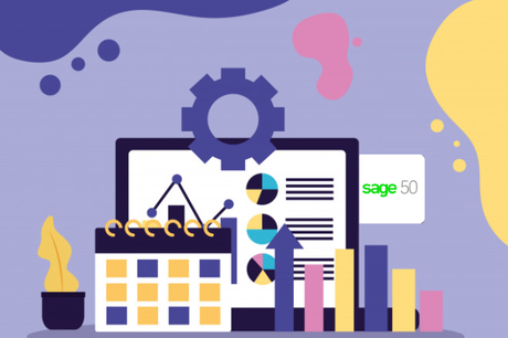 What is sage 50? How to use sage 50?