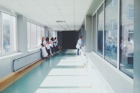 Why Invest in Healthcare Real Estate