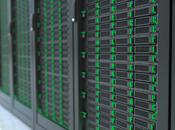 eWebGuru Announces Addition Suite Services Their Dedicated Server Hosting