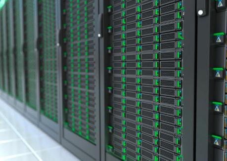 eWebGuru Announces the Addition of G Suite Services to Their Dedicated Server Hosting Services