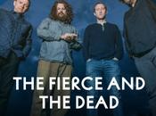 Fierce Dead: Performing Prognosis 2020