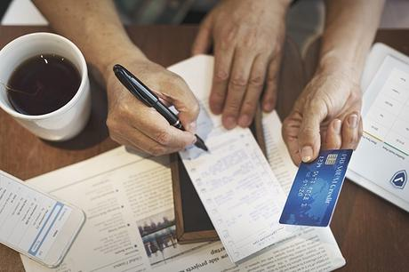 PersonalLoans Review 2019: Is It Good For Personal Loans? READ HERE