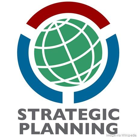 Strategic_Planning_logo