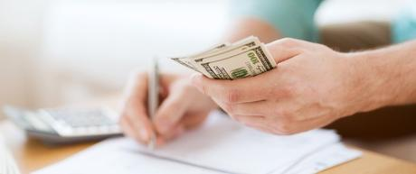 New Ideas On Ways Small Business Owners Can Save Money