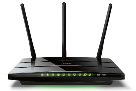TP-Link Router Login and Common Modem Issues