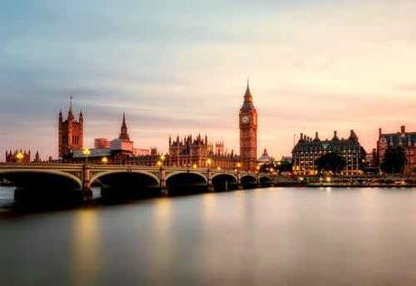 Do you have an event in London happening next week that you would like to be listed here #London #Event