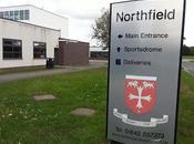 Revisit Northfield School Sports College
