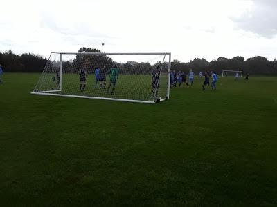 Revisit - Northfield School & Sports College