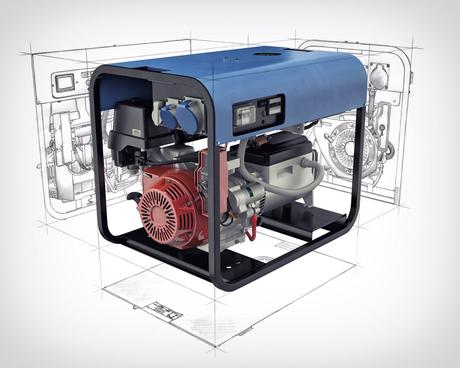 Do I Need a Generator For My House?