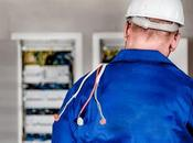 Electricians: Know Their Roles Responsibilities