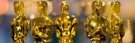93 Countries Running for the 2019 International Feature Film Oscar®