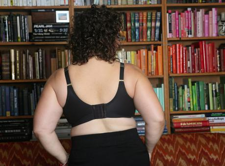The Best Comfort Bra for Large Busts
