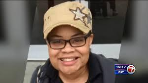 It happens again: A white police officer in the Dallas-Fort Worth, Texas, area fatally shoots a black woman while she looks out the window of her own home