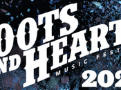Boots Hearts 2020 Performer Predictions!
