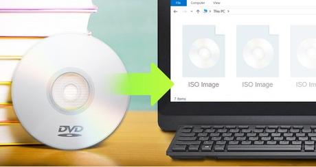 WinX DVD Ripper Review 2019: Is This DVD Ripper Worth Hype? [Drafted]