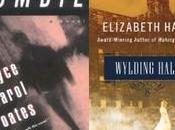 Female Authors Read This Halloween Season