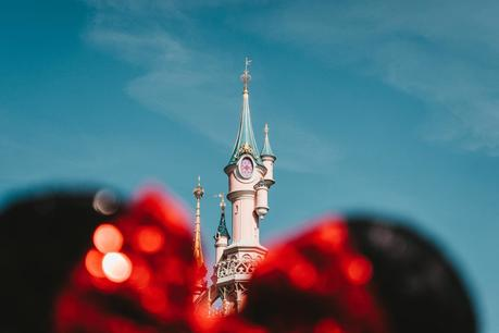 How to Plan a Luxe Trip to Disney World