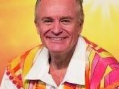 Book Tickets Aladdin with Bobby Davro Victoria Theatre, Woking