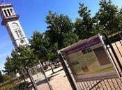 Cally Clocktower Park Guided Tours