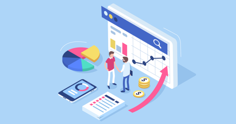 Top 5 SEO Tools that still Work in 2019