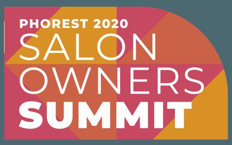 Salon Owners Summit 2020 Dublin, Ireland