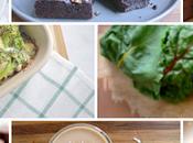 Superfoods Ketogenic Diet