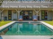 Best Airbnb Alternative Websites 2019