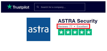 [Updated] Astra Vs Malcare 2019: Which One To Choose??
