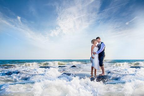 How Important is Wedding Photography ?