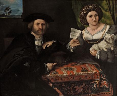 Lorenzo Lotto 4