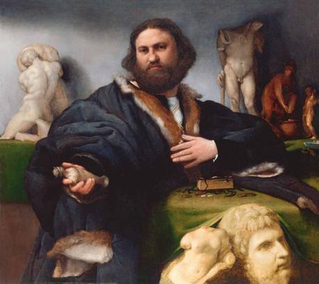 Lorenzo Lotto 3