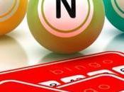 Useful Tips Winning Huge Amount Online Bingo