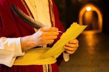 Three Reasons Why the Gospels Record History